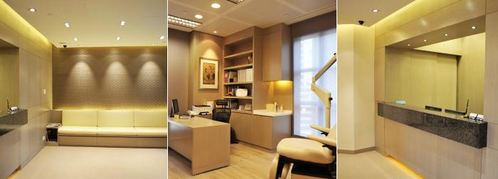 Awesome Medical Clinic Design Ideas Contemporary Home Design Ideas. Interior  ...